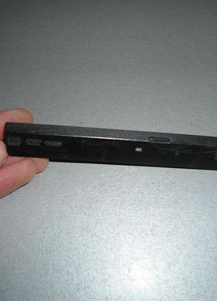 Acer Aspire 5733z Заглушка DVD Привода