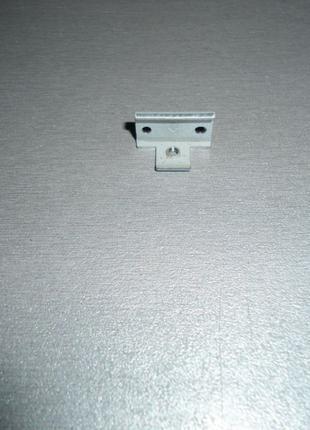 Acer Aspire 5733z Крепление DVD