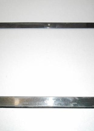 Acer Aspire 5733z Рамка матрицы