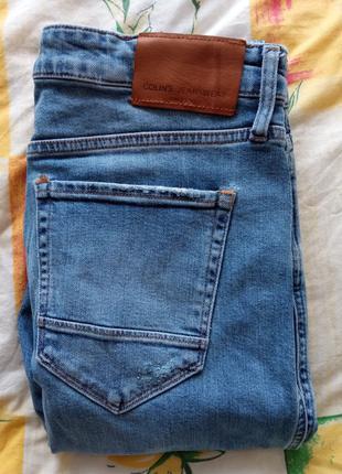 Мужские джинсы Colin's (W 32, L 34)