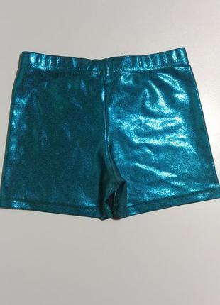 Christian moreau шорты гимнастические, качественные для гимнасти