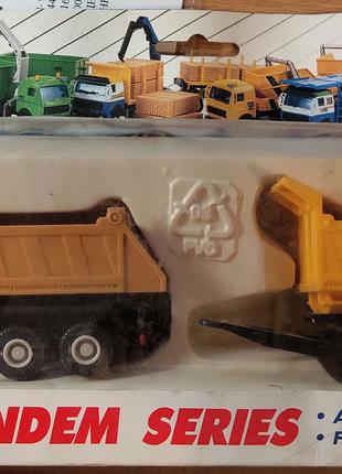 Детские игрушки, машинки, грузовики, детские наборы