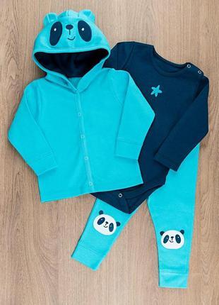 Костюм для мальчика,костюм тройка для новорожденных