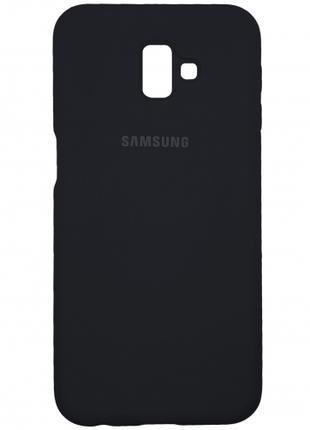 Чехол на Samsung J6 Plus