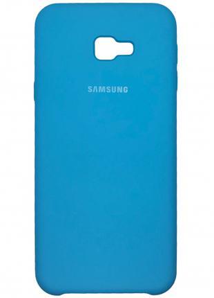 Чехол на Samsung J4 Plus