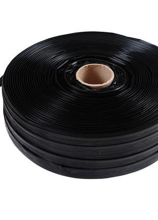 Стрічка краплинного поливу Labyrinth - 0,2 x 100 мм x 300 м