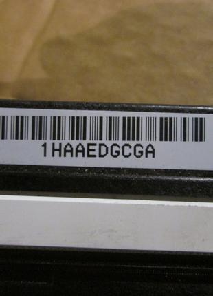Плата управления автоподатчика E254361.