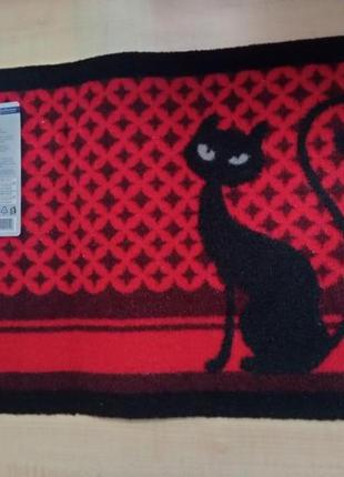 Придверний коврик под дверь meradiso