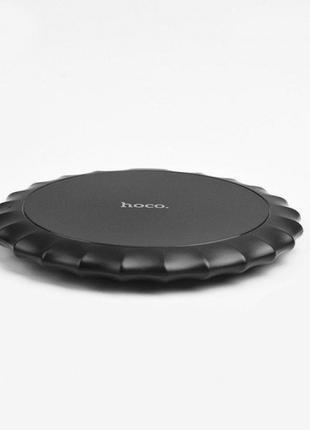 Беспроводное зарядное устройство Hoco CW13 2A