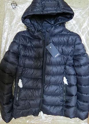 Женская Куртка Joop Оригинал, размеры 34,38,40 Модель 2021г. нова