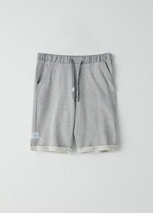 Шорти шорты