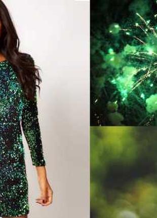 Платье нарядное H&M