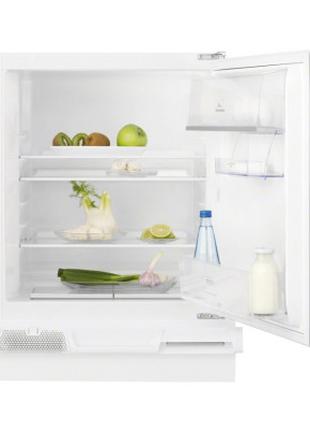 Встраиваемый холодильник Electrolux ERN1300AOW.В наличии.