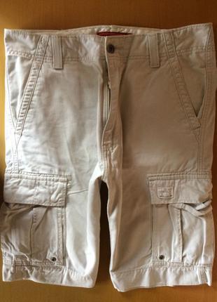 Levi's cargo оригинал джинсы