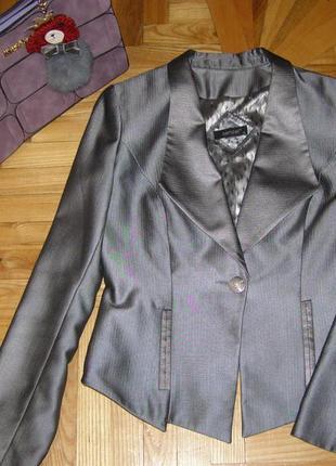 Обновляемся!!! весенняя распродажа!!! элегантный пиджак в идеа...