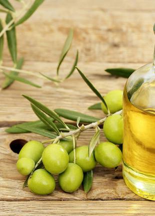 Масло оливковое оптом, с Италии, Сицилия