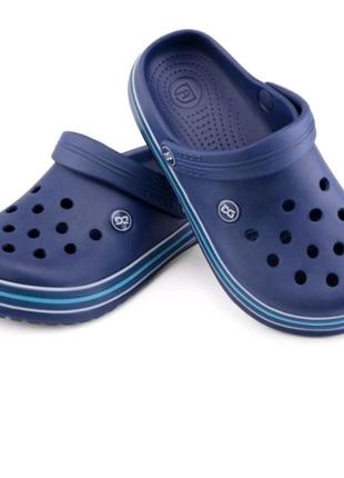 Предлагаем Тапки crocs/сабо