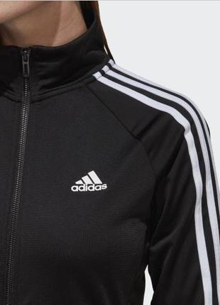 Adidas designed 2 move. крутая спортивная кофта. оригинал из сша.