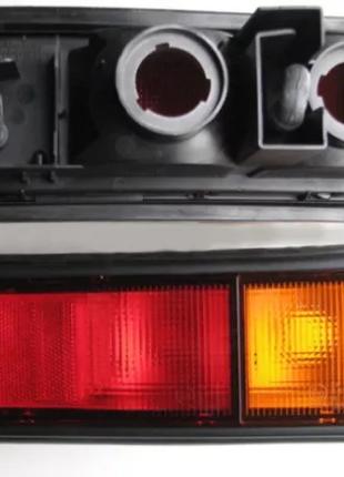 Фонарь в задний бампер для Opel Monterey, Isuzu Trooper II