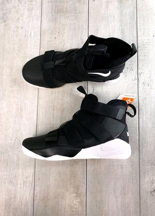 Nike Air Jordan XDR