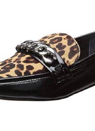 Туфли женские Dolce Vita, размер 42
