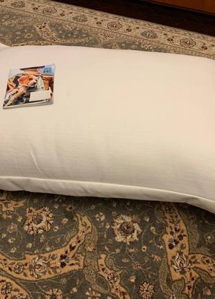 Подушка для сидения на полу