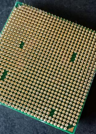 Процессор AMD Athlon II X2 240 2.8GHz
