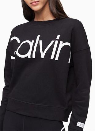 Витольда Calvin Klein,оригинал