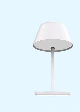 Лампа умная с Бзу Xiaomi Desk Lamp Pro Staria