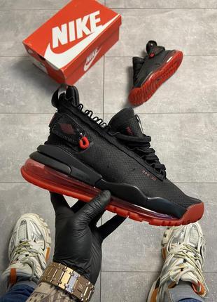 Nike air jordan proto max 720 bred