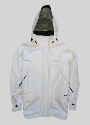 Куртка salewa gore-tex оригинал, made in italy