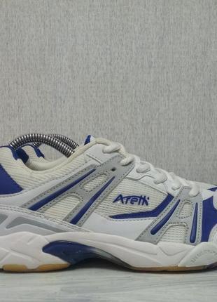 Волейбольные (тенисные, гандбольные) кроссовки 39р