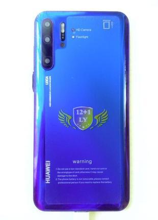 Смарфон HUAWEI P30 Pro