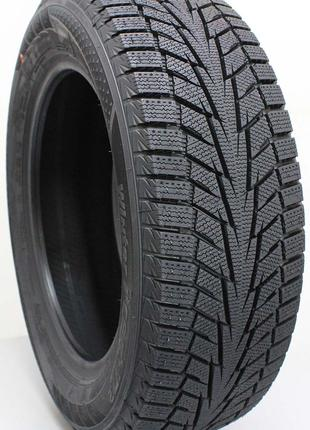 Шина 185/60/14 Hankook Winter i*cept RS W616