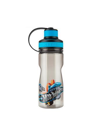 Бутылка для воды ребенку