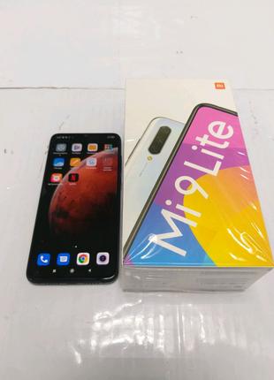 Xiaomi Mi 9 Lite 6/128