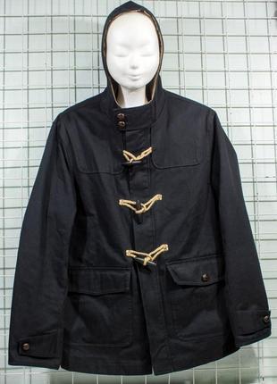 Куртка мужская river island  размер l