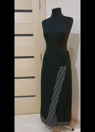 Guzelle, юбка, размер 48