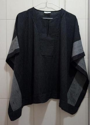 Day birger et mikkelsen: свободная блуза