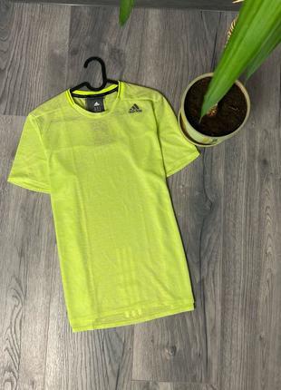 Футболка для тренувань Adidas