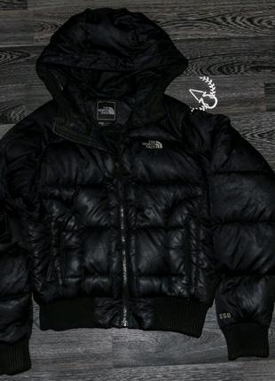 THE NORTH FACE 505 пуховик куртка TNF Berghaus wolfskin columbia