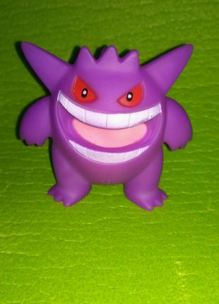 Фигурка Покемон Pokémon Nintendo 2018