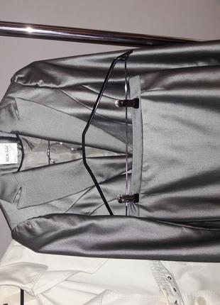 Костюм женский пиджак+юбка