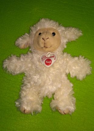Овечка овца Bussi Trudi Italy