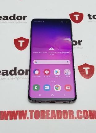 Samsung Galaxy S10 128gb Prism Black 350$ S8/S9/S20+/Note 8/10...