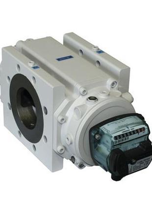 Ремонт, повірка лічильників газу та коректорів газу.