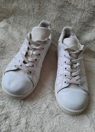Кроссовки adidas stan smith p.36.5