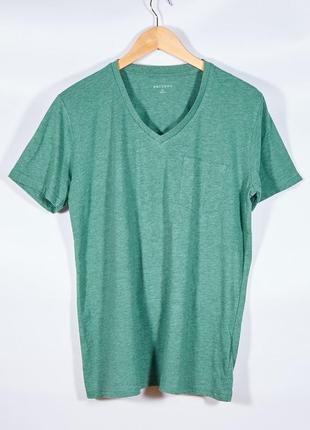Оверсайз футболка женская зеленая, оверсайз футболка жіноча зе...