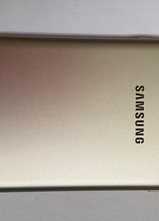 Samsung Galaxy J5 Prime (SM-G570F)