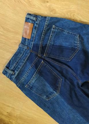 Продам джинсы Зара и манго